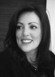 Jessica Moran